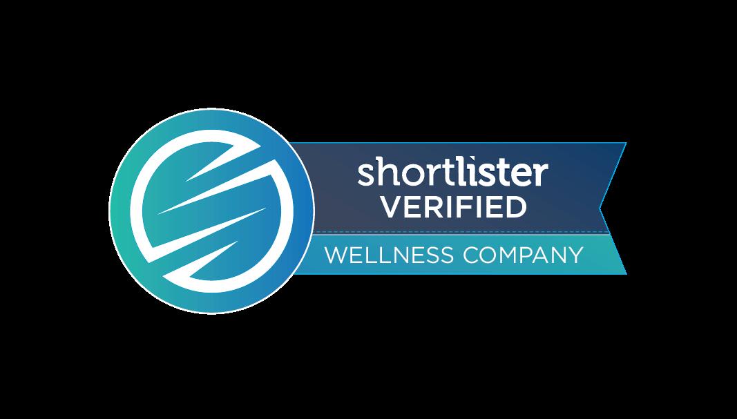 Wellness Companies